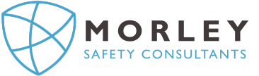 Morley Safety Consultants Logo