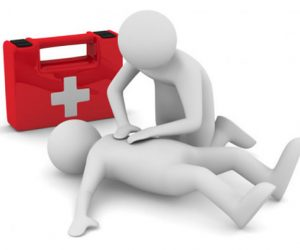 First Aid Responder (FAR) Training Course