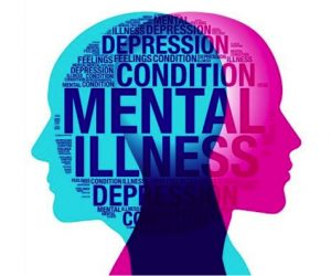 Mental Health Assistance Course